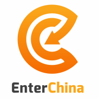 ENTER CHINA