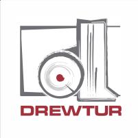 DREWTUR L.T.M. Greber Spółka Jawna
