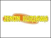 Kurzawa Zenon Ośrodek Szkolenia Kierowców – Kursy Zawodowe