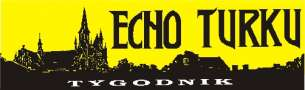 ECHO TURKU
