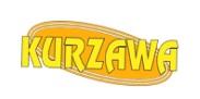 Ośrodek Szkolenia Kierowców – Kursy Zawodowe Maria Kurzawa