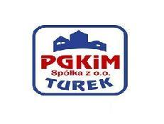PGKiM Sp. z o.o.