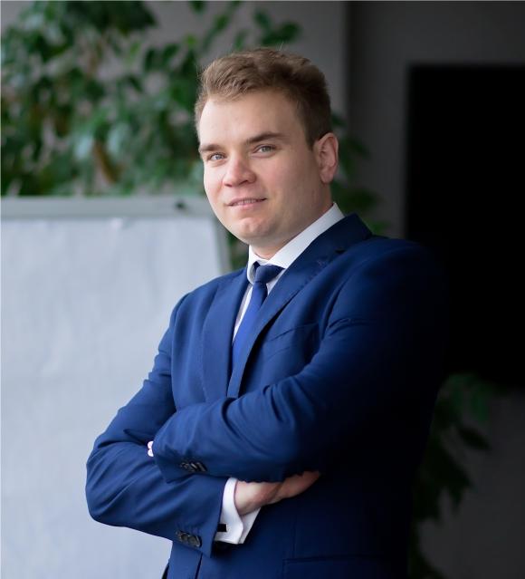 Tobiasz Guźniczak
