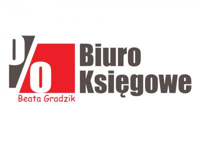 Biuro Księgowe Beata Gradzik