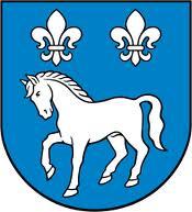 Gmina Przykona