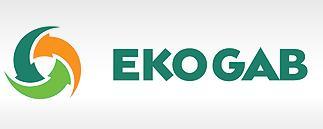 EKO-GAB S.C. Zakład Usług Komunalnych