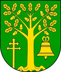 Gmina Malanów