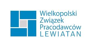 WZP Lewiatan