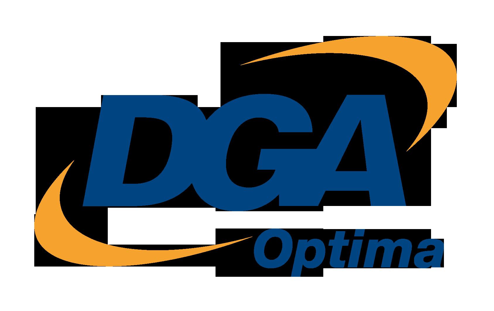 DGA OPTIMA