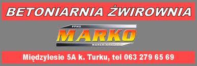 PPHU MARKO Marek Krysiak