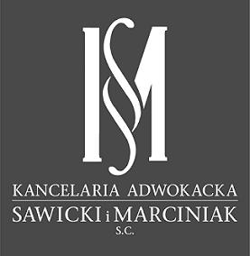 Kancelaria Adwokacka Sawicki Marciniak S.C.