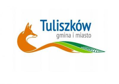 Gmina Tuliszków