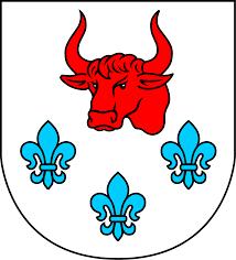 Gmina Turek