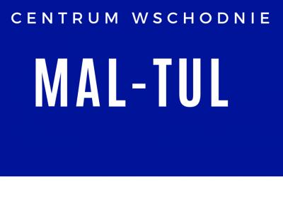 Centrum Wschodnie MAL-TUL Andrzej Sobczak