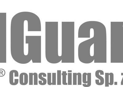 PolGuard ® Consulting Sp. z o.o.