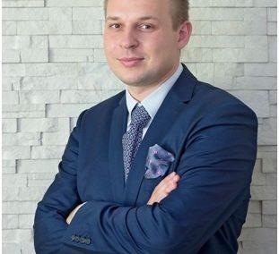 Kancelaria Adwokacka Adwokat Piotr Brzeziecki