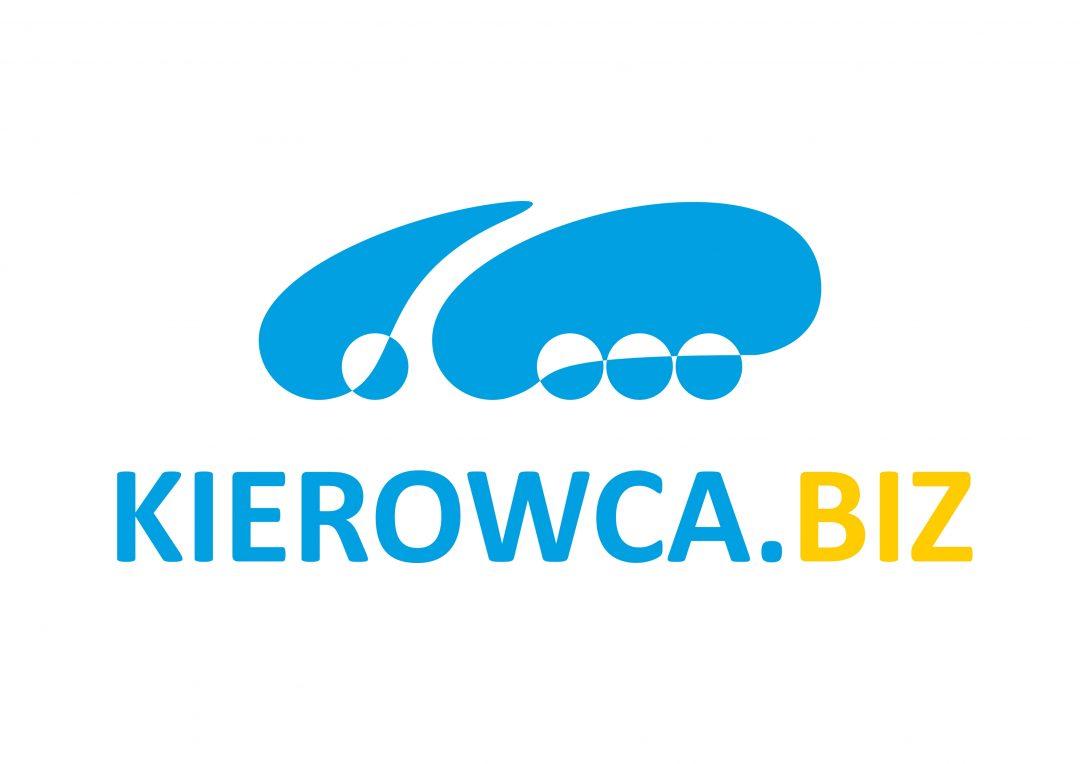 Kierowca.BIZ Szkolenia i Usługi Transportowe  Radosław Bergandy