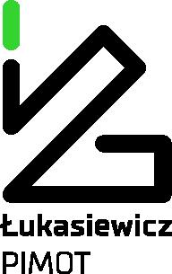 Sieć Badawcza Łukasiewicz – Przemysłowy Instytut Motoryzacji