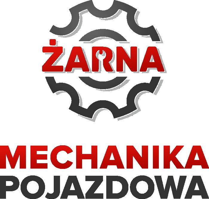 Mechanika Pojazdowa Teresa Żarna, Dariusz Żarna S.C.